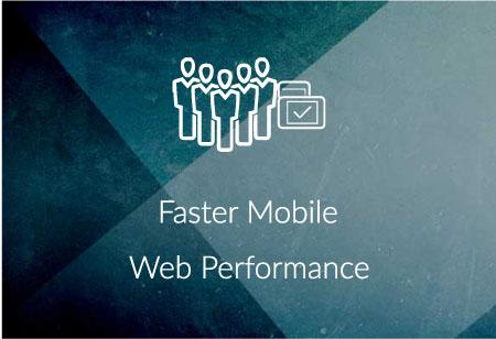 web performance testing tools